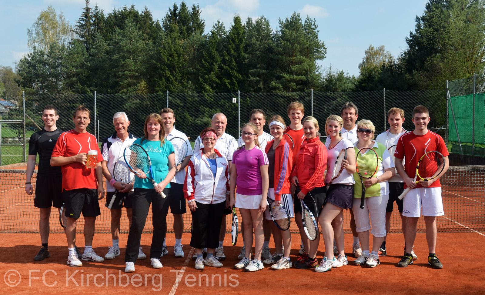 Gruppenfoto(Presse)