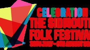 Sidmouth Folk Week 2021