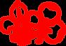 Gang Show Logo.png
