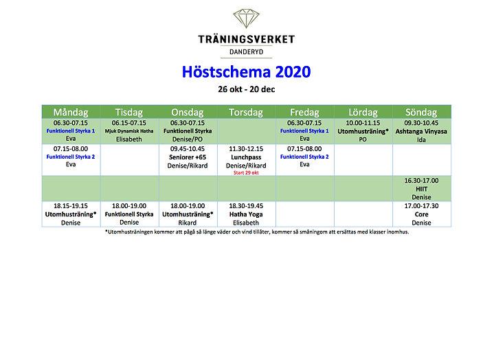 Höstschema 20201019_.jpg