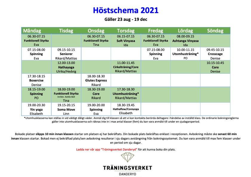 Höstschema 2021 version 210814.jpg