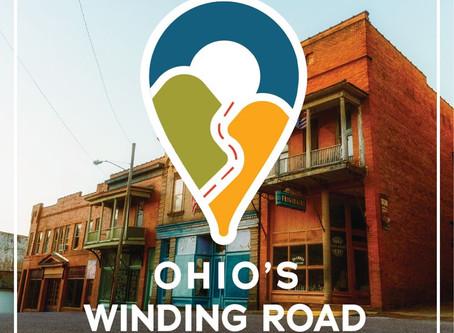 """Opera Houses of Appalachian Ohio Heritage Trail"" project awarded funding"