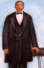 Benjamin B.jpg