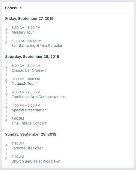 TTHD19 schedule.jpg