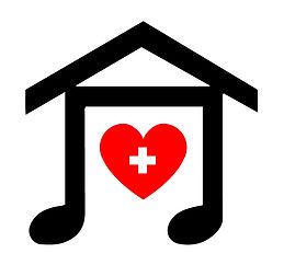 Logo_jpg copy.jpg