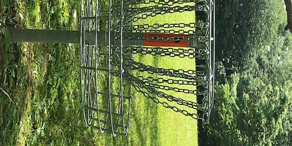 Disc Golf for Beginners