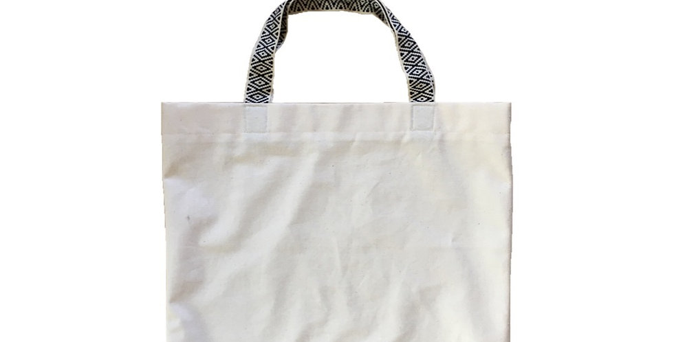 E | M bag 2.0 RHOMBUS