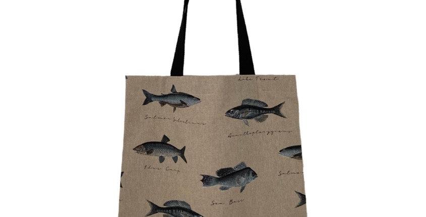 E | M bag 1.0 FISH
