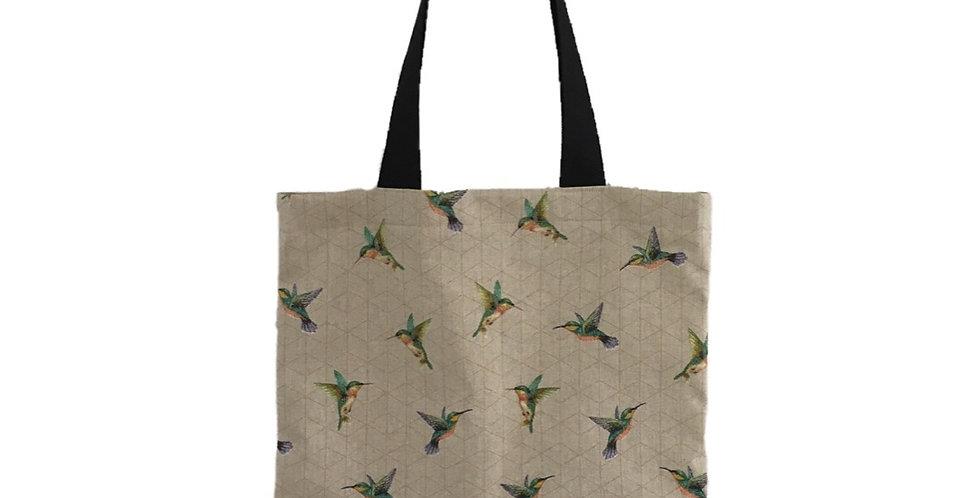 E | M bag 1.0 HUMMINGBIRD