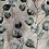 Thumbnail: E | M bag 1.0 EUCALYPTUS