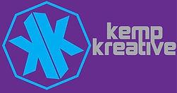 Kemp Kreataive