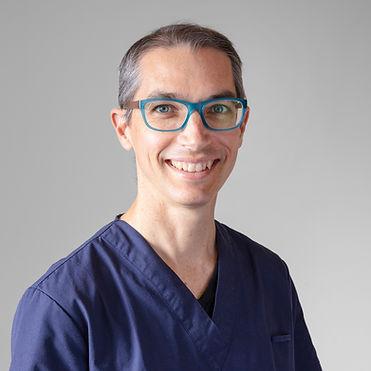 Illawarra Ophthalmology