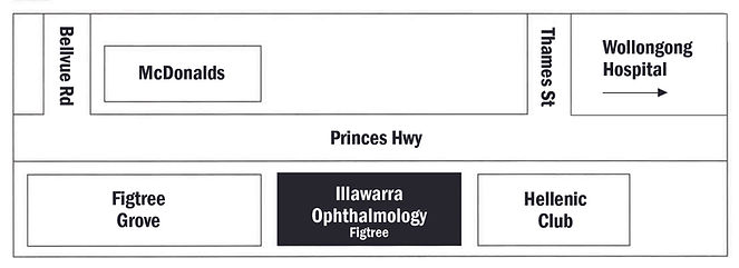 Illawarra Ophthalmology