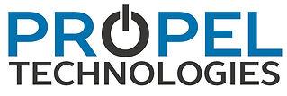 Propel Logo.jpg