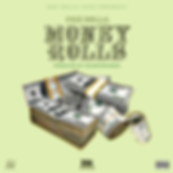 MoneyRollsCover.png