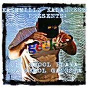 KashMillz_Kalabrese_Ol_Skool_Playa_New_S