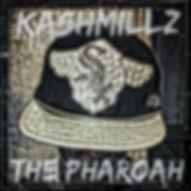 KashMillz_KashMillz_The_Pharoah-front.jp