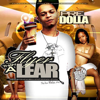 Pre_Dolla_Flyer_Than_A_Lear-front-large.