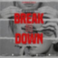 breakitdownwithlogos.jpg