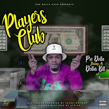Pre Dolla Players Club Front Cover 2.jpg