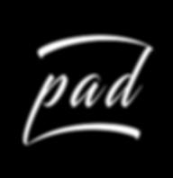 PADLLC1.png