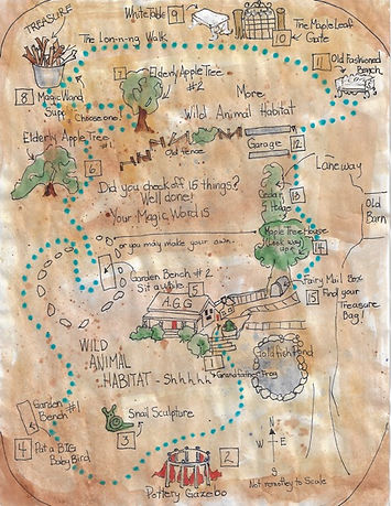 Treasure Map.jpeg