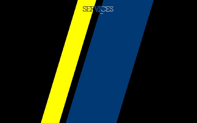 servicebg.png