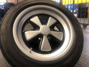 """15""""Porsche_Fuchs_wheels_tinted_in_two_to"""