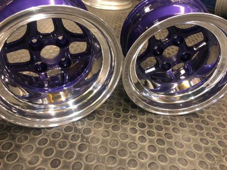 "13""TOMS_racing_wheels_widened_to_10_j.jp"