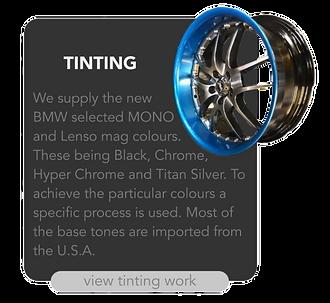 tinting.png