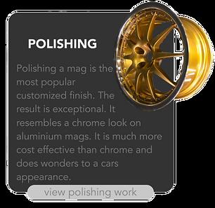 polishing.png