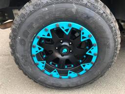 "17""_A-_line_wheels-_custom_bead_locks_fi"