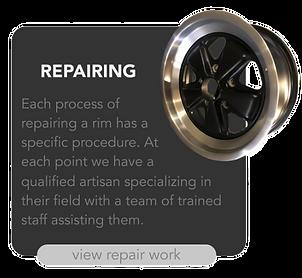Repairing.png