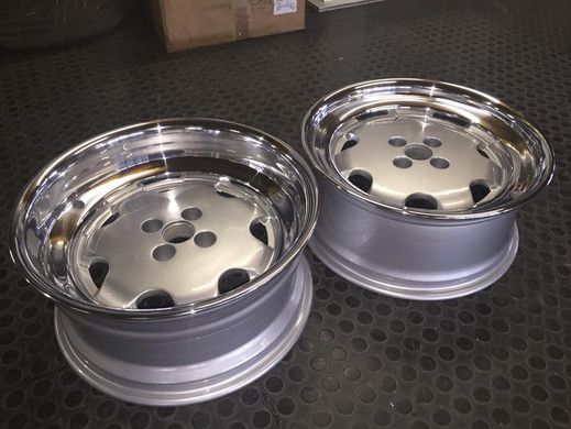 """14""""CTI_wheels_stepped_to_17""""_and_widened"""
