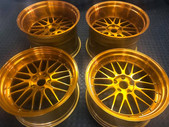 """20""""BBS_wheels-_rears_widened_to_12j_and_"""
