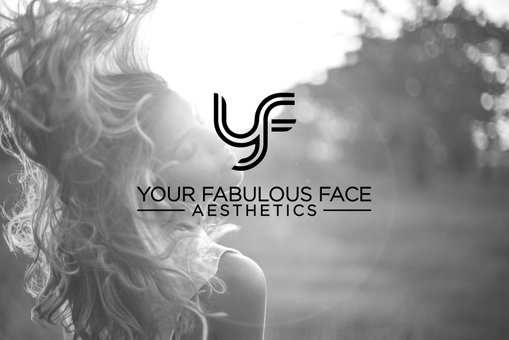 Skin exposed to the suns rays - Your Fabulous Face Aesthetics O'Fallon, IL