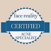 CertifiedAcneSpecialist-FR_edited.jpg