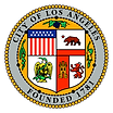 Official City Logo.png