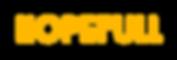 yellow_full-logo_edited.png