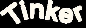 hopefullwebsite_tinker-05_edited.png