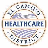 el_camino_district logo.webp