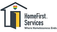 Pride Logo Email Signature.png