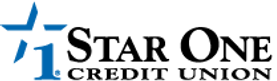 star-one-logo.png
