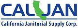 Cal_Jan logo_FINAL_color.jpg