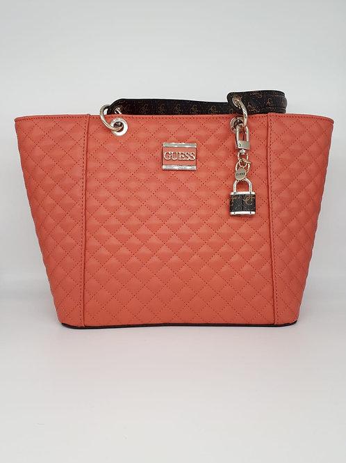 Guess Coral Shopper. QS669123