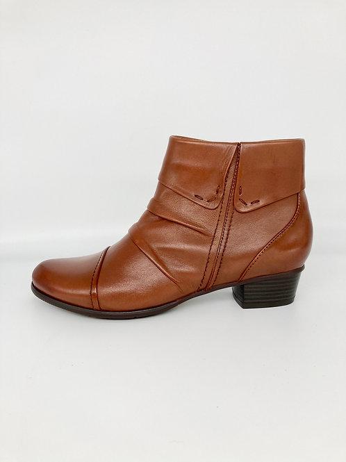 Regarde le Ciel Tan Boot. RG006