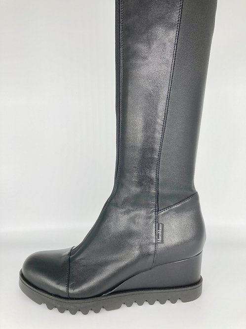 Marco Moreo Stretch Boot. M002