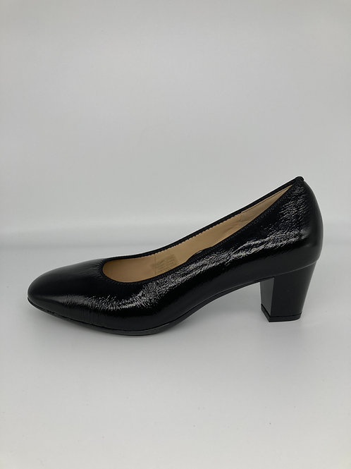 Ara Black Patent Court. A005A