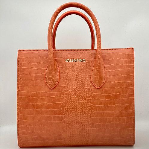 Valentino Orange Bag