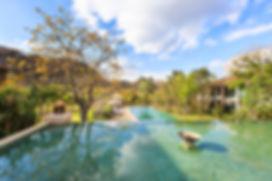 Splendid View Resort Khaoyai